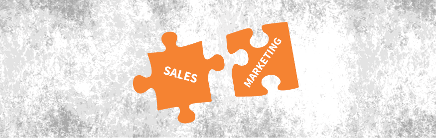 industrial sales and industrial marketing