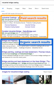 ppc-vs-seo-screenshot-edited