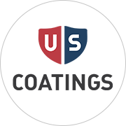 US Coatings