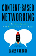 content based networking