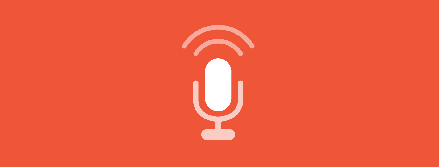 podcasting for manufacturers
